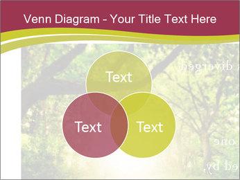 0000075980 PowerPoint Templates - Slide 33