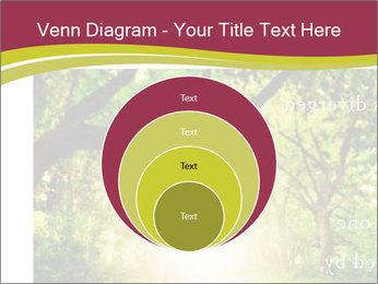 0000075980 PowerPoint Template - Slide 34