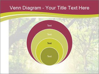0000075980 PowerPoint Templates - Slide 34