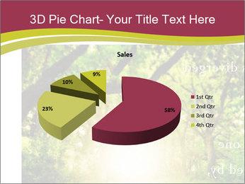 0000075980 PowerPoint Templates - Slide 35
