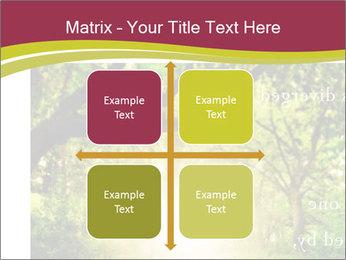 0000075980 PowerPoint Templates - Slide 37