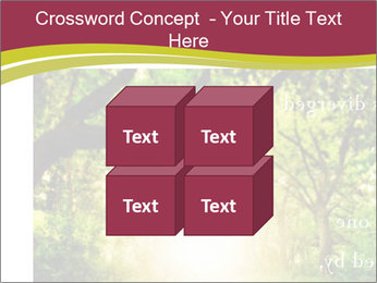 0000075980 PowerPoint Templates - Slide 39