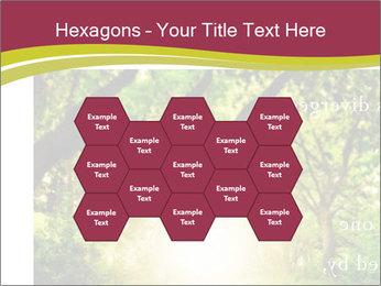0000075980 PowerPoint Templates - Slide 44