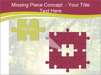 0000075980 PowerPoint Template - Slide 45