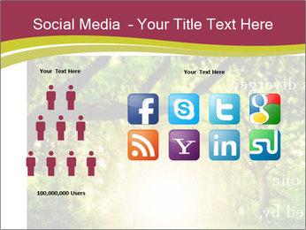 0000075980 PowerPoint Templates - Slide 5