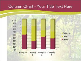 0000075980 PowerPoint Templates - Slide 50