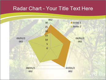 0000075980 PowerPoint Templates - Slide 51