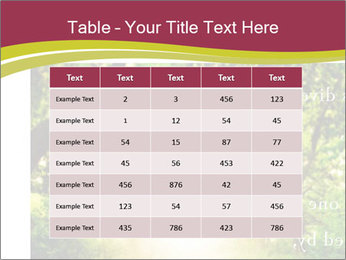 0000075980 PowerPoint Templates - Slide 55