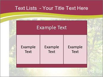 0000075980 PowerPoint Templates - Slide 59