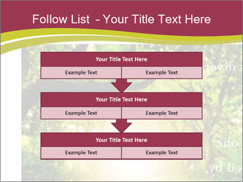 0000075980 PowerPoint Templates - Slide 60