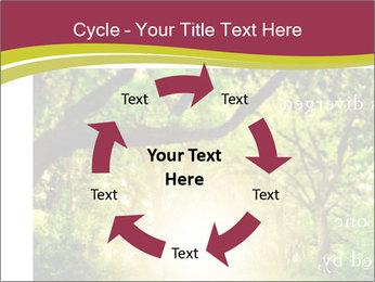 0000075980 PowerPoint Templates - Slide 62