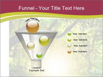 0000075980 PowerPoint Templates - Slide 63