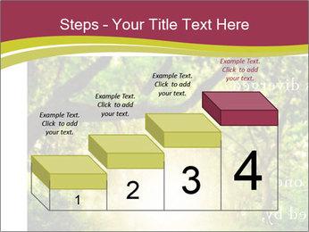 0000075980 PowerPoint Templates - Slide 64