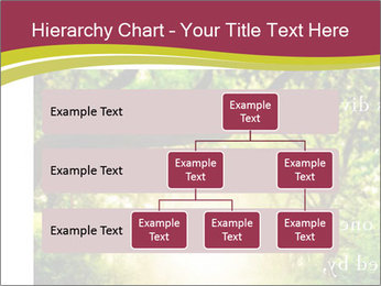 0000075980 PowerPoint Templates - Slide 67