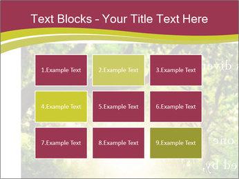 0000075980 PowerPoint Templates - Slide 68