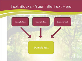 0000075980 PowerPoint Templates - Slide 70