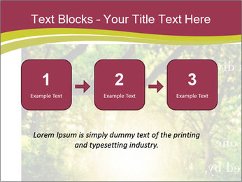 0000075980 PowerPoint Template - Slide 71