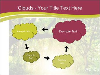 0000075980 PowerPoint Templates - Slide 72