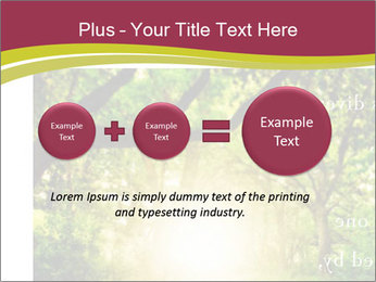 0000075980 PowerPoint Template - Slide 75