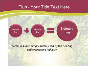 0000075980 PowerPoint Templates - Slide 75