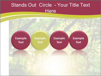 0000075980 PowerPoint Template - Slide 76