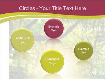 0000075980 PowerPoint Templates - Slide 77