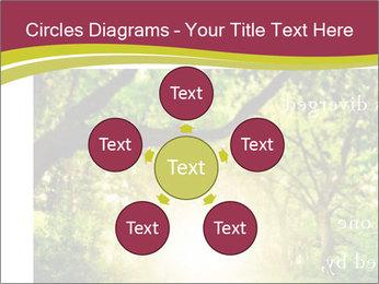 0000075980 PowerPoint Templates - Slide 78