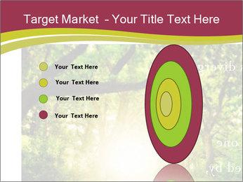 0000075980 PowerPoint Templates - Slide 84