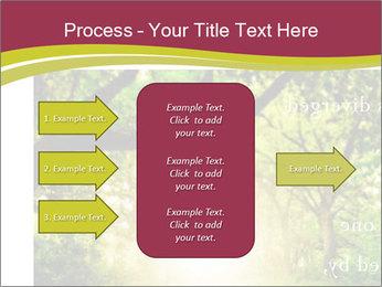0000075980 PowerPoint Templates - Slide 85