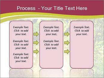0000075980 PowerPoint Templates - Slide 86