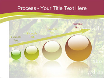 0000075980 PowerPoint Templates - Slide 87