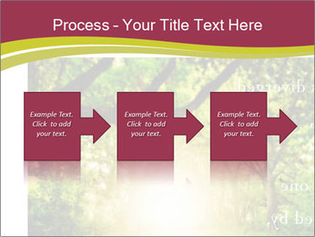 0000075980 PowerPoint Templates - Slide 88