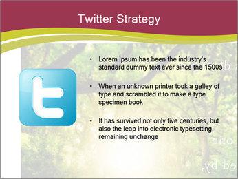 0000075980 PowerPoint Templates - Slide 9