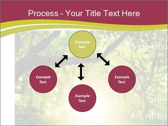 0000075980 PowerPoint Templates - Slide 91