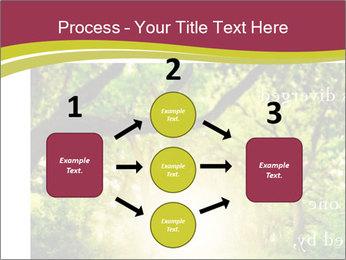 0000075980 PowerPoint Templates - Slide 92