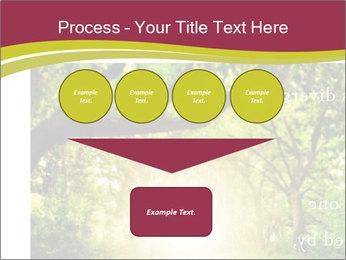 0000075980 PowerPoint Templates - Slide 93