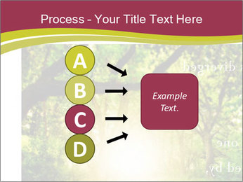 0000075980 PowerPoint Templates - Slide 94