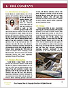 0000075980 Word Templates - Page 3