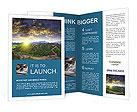 0000075981 Brochure Templates