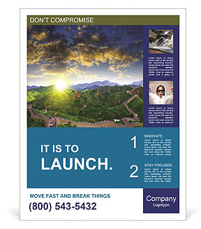 0000075981 Poster Template