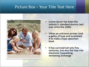 0000075981 PowerPoint Template - Slide 13