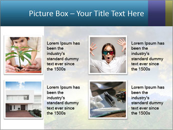 0000075981 PowerPoint Template - Slide 14