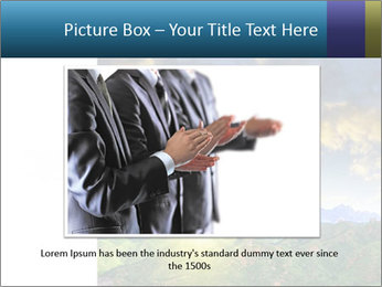 0000075981 PowerPoint Template - Slide 16