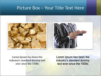 0000075981 PowerPoint Template - Slide 18
