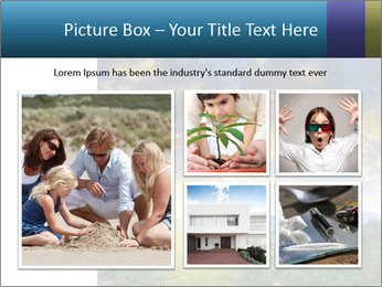 0000075981 PowerPoint Template - Slide 19