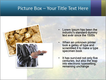 0000075981 PowerPoint Template - Slide 20