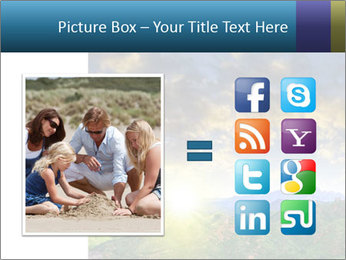 0000075981 PowerPoint Template - Slide 21