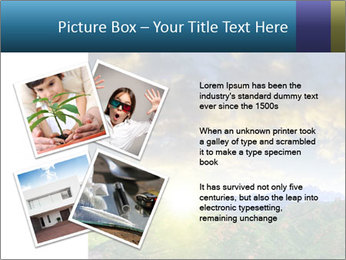 0000075981 PowerPoint Template - Slide 23