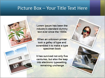 0000075981 PowerPoint Template - Slide 24