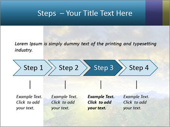 0000075981 PowerPoint Template - Slide 4